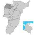 MunsQuindio Quimbaya.png