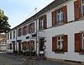 Munwiller, École et Mairie.jpg