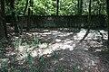 Mur des Fédérés 2011 02.jpg