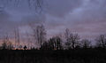 Muromets twilight1.JPG