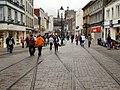Murraygate, Dundee geograph-2679748-by-David-Dixon.jpg
