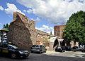 Mury obronne Głównego Miasta Gdańska AW.jpg