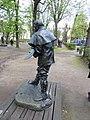 Musée Rodin (37033980222).jpg