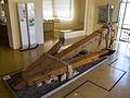 Museo Arqueológico Nacional 22072014 114039 04128.jpg