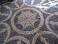Museu de Arte Sacra do Funchal, Madeira - 2012-10-25 (06).jpg
