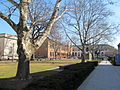 Museum Quadrangle, Springfield MA.jpg