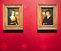 Museum Wallraf - Dauerausstellung-2423.jpg