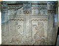 Museum of Anatolian Civilizations066.jpg