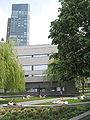 Museum of Jewish Heritage 003.JPG