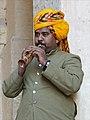 Musicien Rajput (Jodhpur) (8412832794).jpg