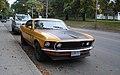 Mustang Boss 302 - 1969.jpg