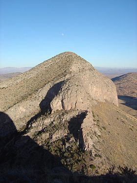 Mustangmountains.jpg