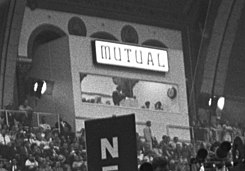Mutual Broadcasting System booth at 1964 DNC (1).jpg