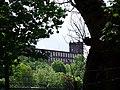 Mutual Mill - geograph.org.uk - 267938.jpg