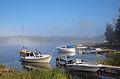Muuratsalo boats.jpg