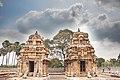 Muvar Koil With Surrounding Sub-Shrines.jpg
