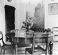 Muzeum marszałka Józefa Piłsudskiego w Belwederze (22-387-6).jpg