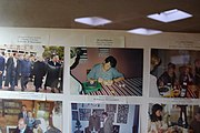 Muzeum pisanki-171.jpg