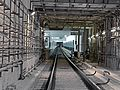 Myakinino tunnel portal 2.jpg