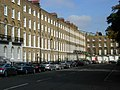 Myddelton Square, Islington-geograph-2624469-by-Stephen-McKay.jpg