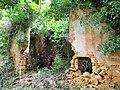 Myli-Schlucht Rethymno 04.jpg