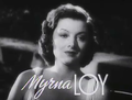 Myrna Loy in Man-Proof by Richard Thorpe (1938).png