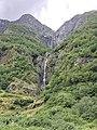 Nærøyfjord - 49522416251.jpg