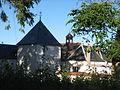 Néret Rochepeau 01.JPG