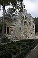 Nîmes-Temple de Diane-05.jpg