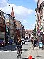 Nørre Allé (Aarhus) 01.jpg