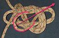 Nœud de Gibus 04 Mickey 1bis.jpg