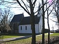 N-H Agatha-kapel Kapel-Avezaath.jpg