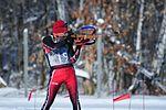 N.D. National Guard Biathlon Team Defends Regional Title DVIDS358644.jpg