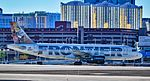 "N201FR Frontier Airlines 2008 Airbus A320-214 - cn 3389 ""Yukon"" (34644100482).jpg"