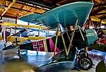 N29WR Redferm Walter W Fokker D-VI C N 2620 (1996 Replica) (43508082595).jpg