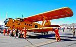 """N2AN Commemorative Air Force Antonov An-2 c-n 43798 """"Big Panda"""" (14927246703).jpg"""