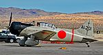 N67629 1942 Vultee (Convair) BT-15 C-N 11513 (30929658111).jpg