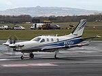 N930DH Daher-Socata TBM-930 (Private Owner) (33011324078).jpg