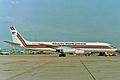 N990CF DC-8-62 F Emery Worldwide MAN JUN92 (5586273513).jpg
