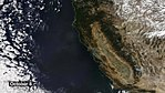 NASA Satellites See California Wildfires from Space (36967829824).jpg