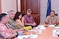 NAVFAC Hawaii Receives Visit from Rear Adm. Fung – March 29-30 (26326946737).jpg