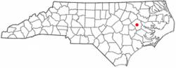 NCMap-doton-Greenville.PNG