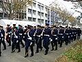 NDAJ cadets parade1.JPG