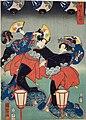 NDL-DC 1312570 01-Utagawa Kuniyoshi-いせおんど-安政1-crd.jpg