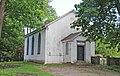 NEWARK UNION CHURCH AND CEMETERY WILMINGTON DE.jpg