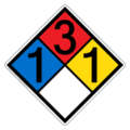 NFPA-704-NFPA-Diamonds-Sign-131.png