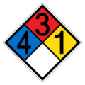 NFPA-704-NFPA-Diamonds-Sign-431.png