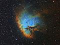 NGC281NBHunterWilson.jpg