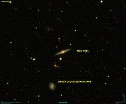 NGC 1043 SDSS.jpg