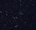 NGC 2383-2384.png